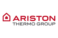 ariston-logo-ar-impianti